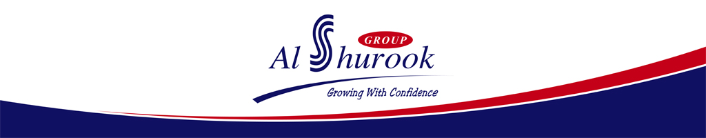Al Shurook Group Jordan